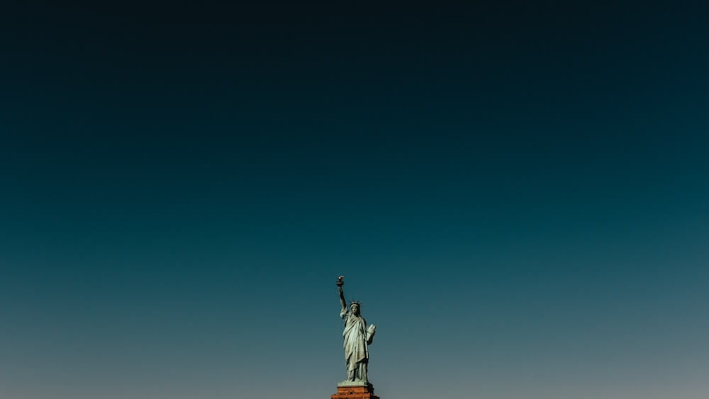 american migrant