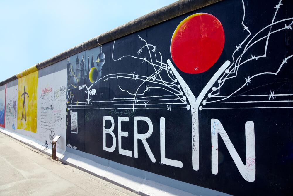 Berliner Pretender